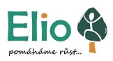 Elio - logo-web